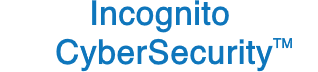 Incognito CyberSecurity™ - Tucson Cyber Security and Compliance Services